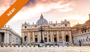 https://cache-graphicslib.viator.com/graphicslib//mm/Homepage_banner_Vatican_EN[flash]_171486_1.jpg